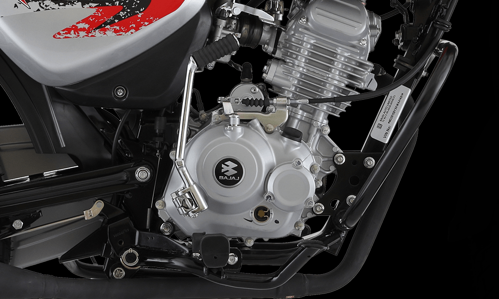 4-Stroke-Single-Cylinder-natural-Air-Colled-Engine-with-Electric-start-Revised