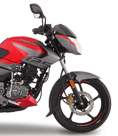Pulsar-NS125-Variant-Page-Mobile-480-X-555