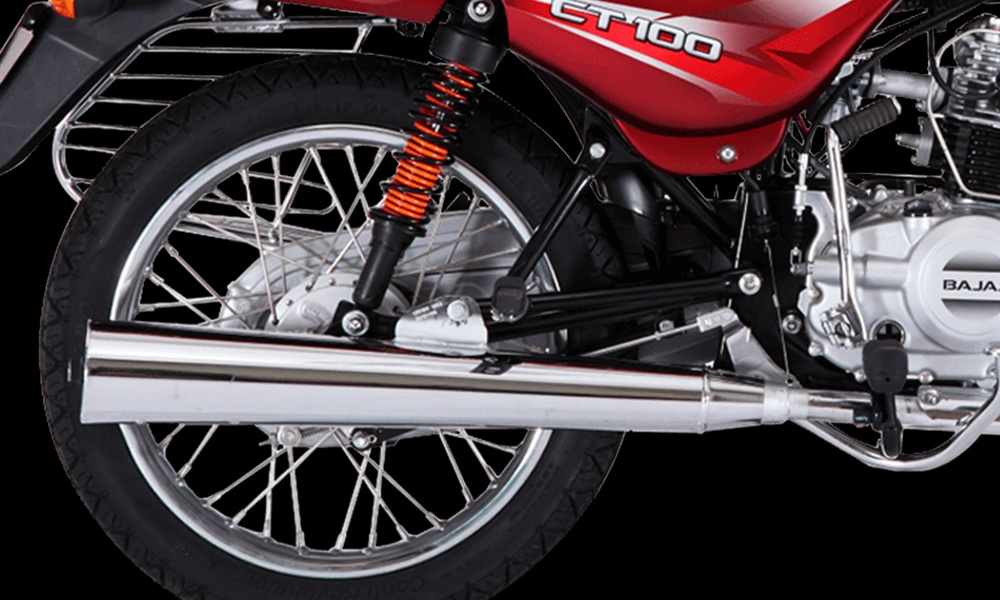 CT100-exhaustec