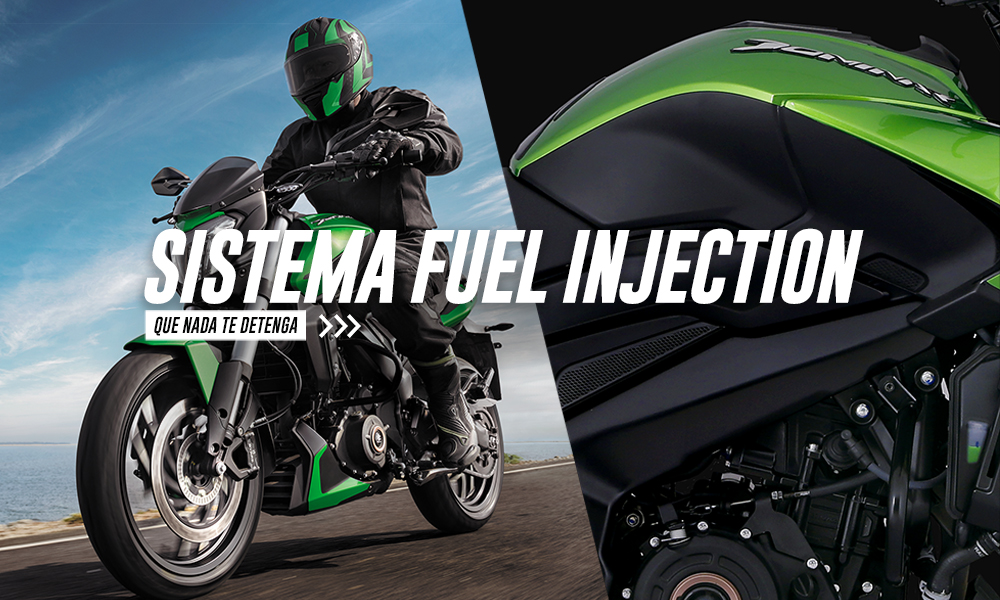 Fuel-injection-1000x600-