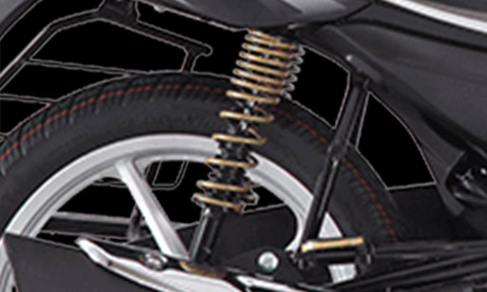 Hydraulic-Telescopic-Fork-with-SNS-Rear-Suspension