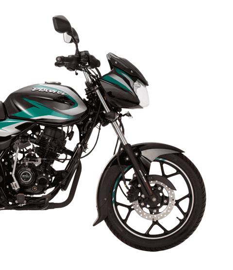 Discover125Disc_Green_New_Model_2021_mobile