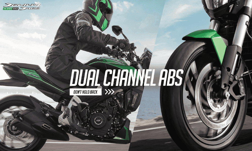 dual-channel-abs