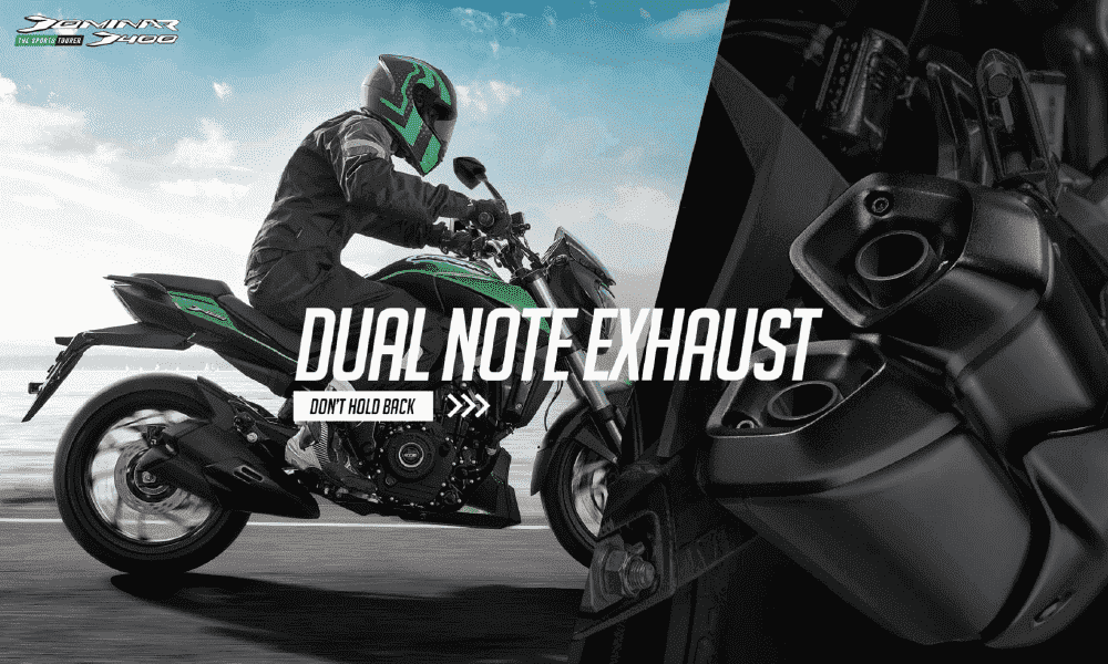 dual-note-exhaust