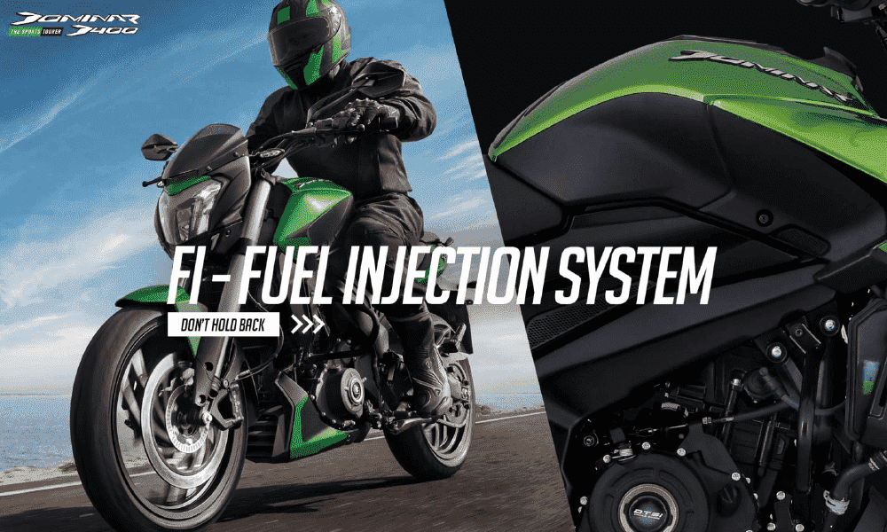 fi-fuel-injection-system