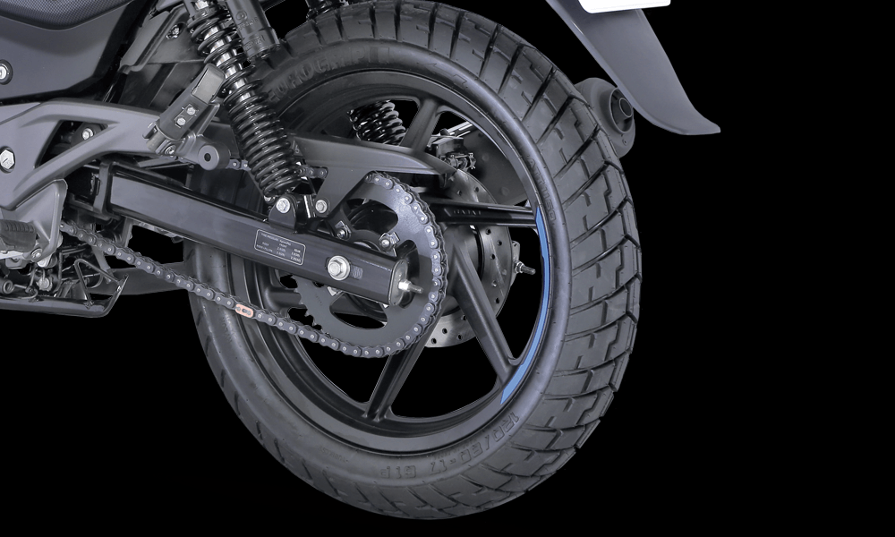 Nitrox Twin Suspension  Wider Tyres1000x600f
