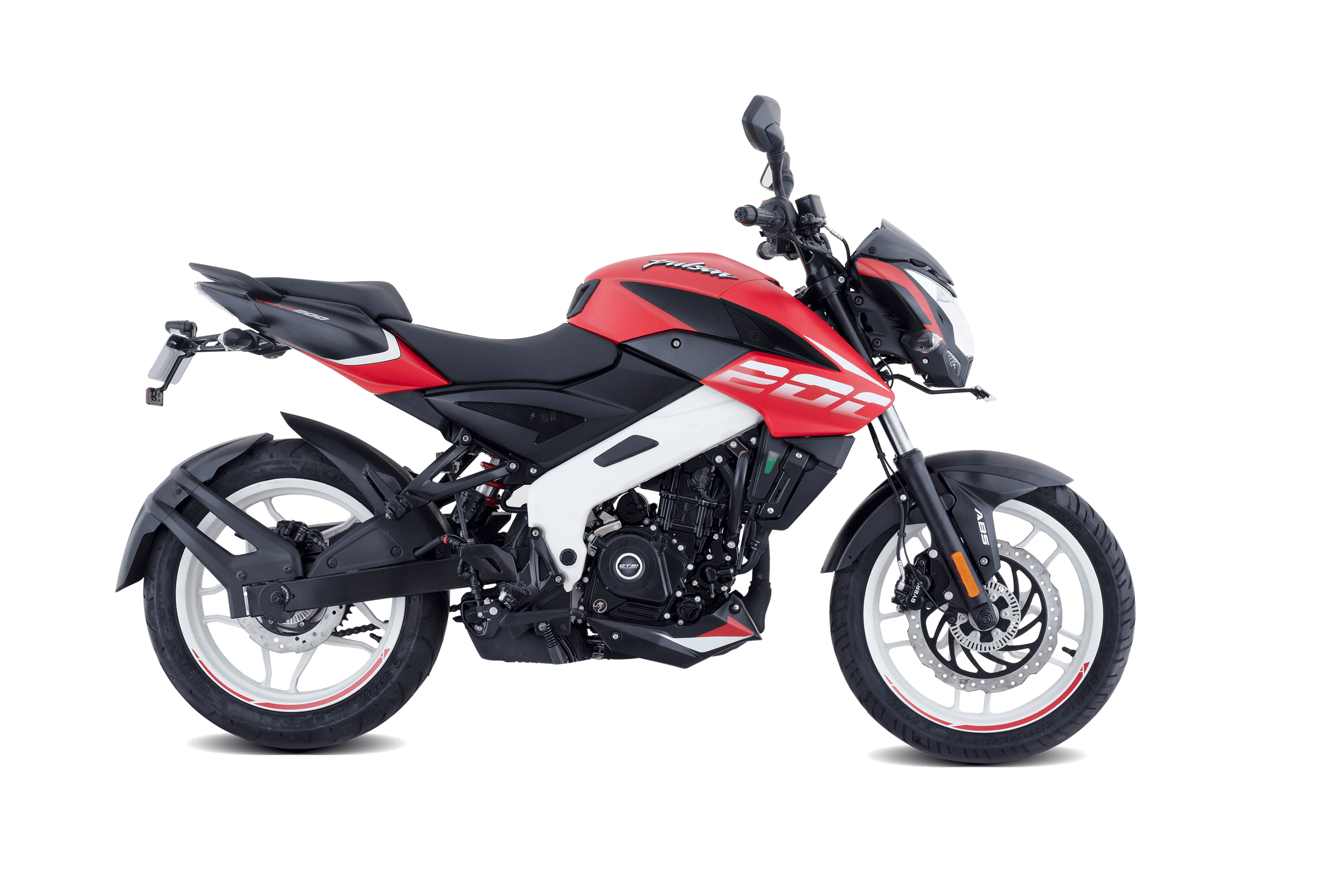 pulsar-ns-200-abs-burnt-red-side_1621487631