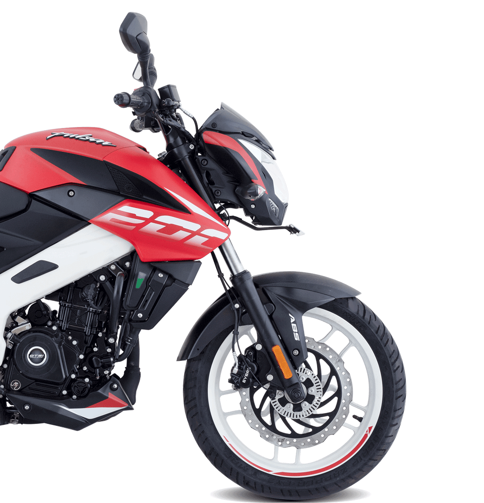 pulsar-ns-200-abs-burnt-red-side-mobile