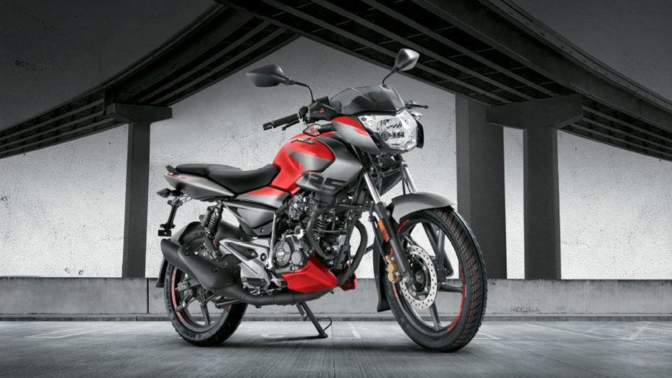 Power-on-Every-Ride-960x540