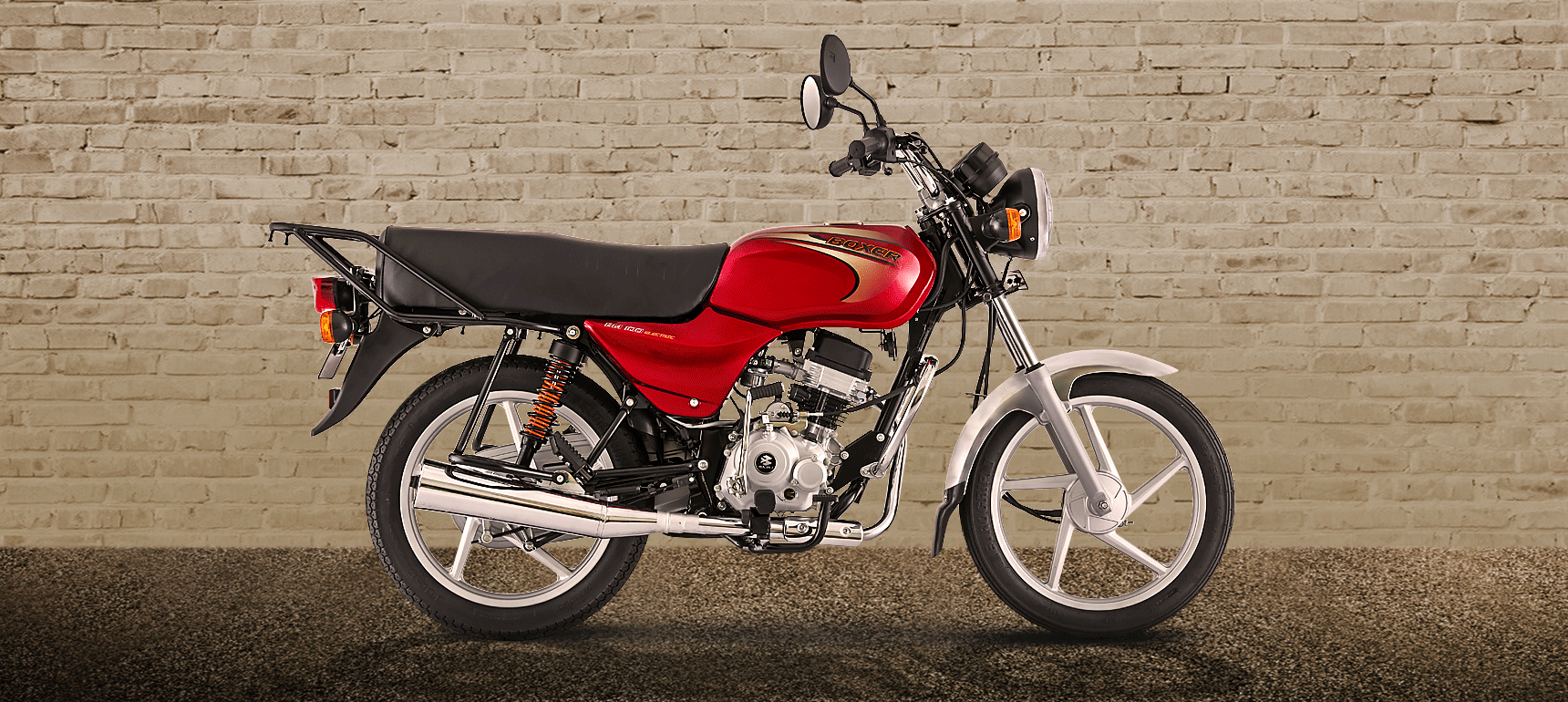 DESIGN AND STYLING_ Boxer-100cc electronic start 1720-x-770