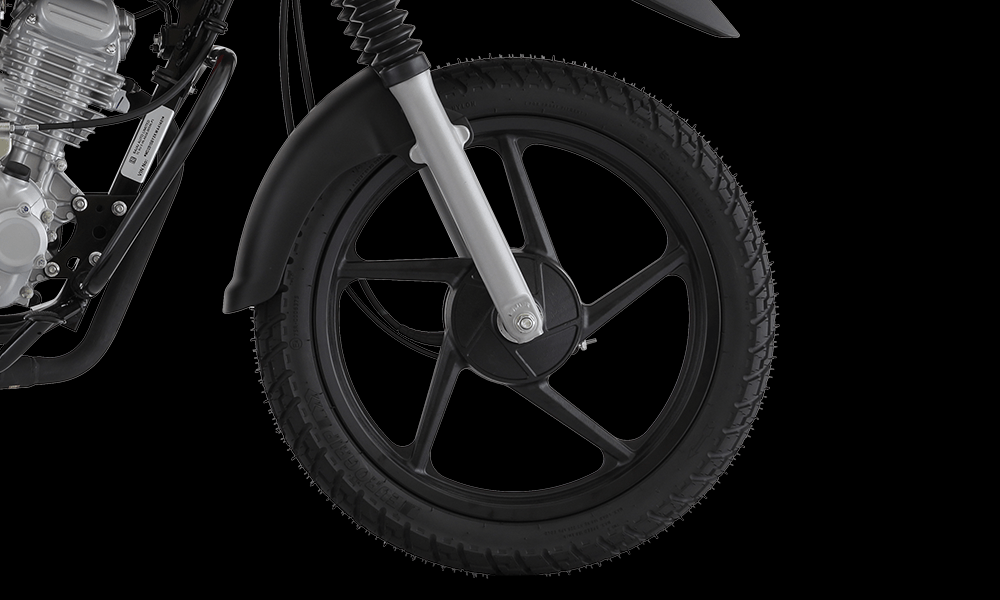Alloy-Wheels-Revised