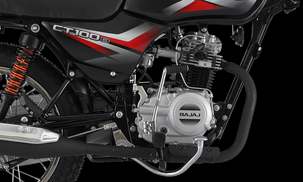 4-Stroke Single Cylinder Natural Air-Cooled Engine_1000x600-6