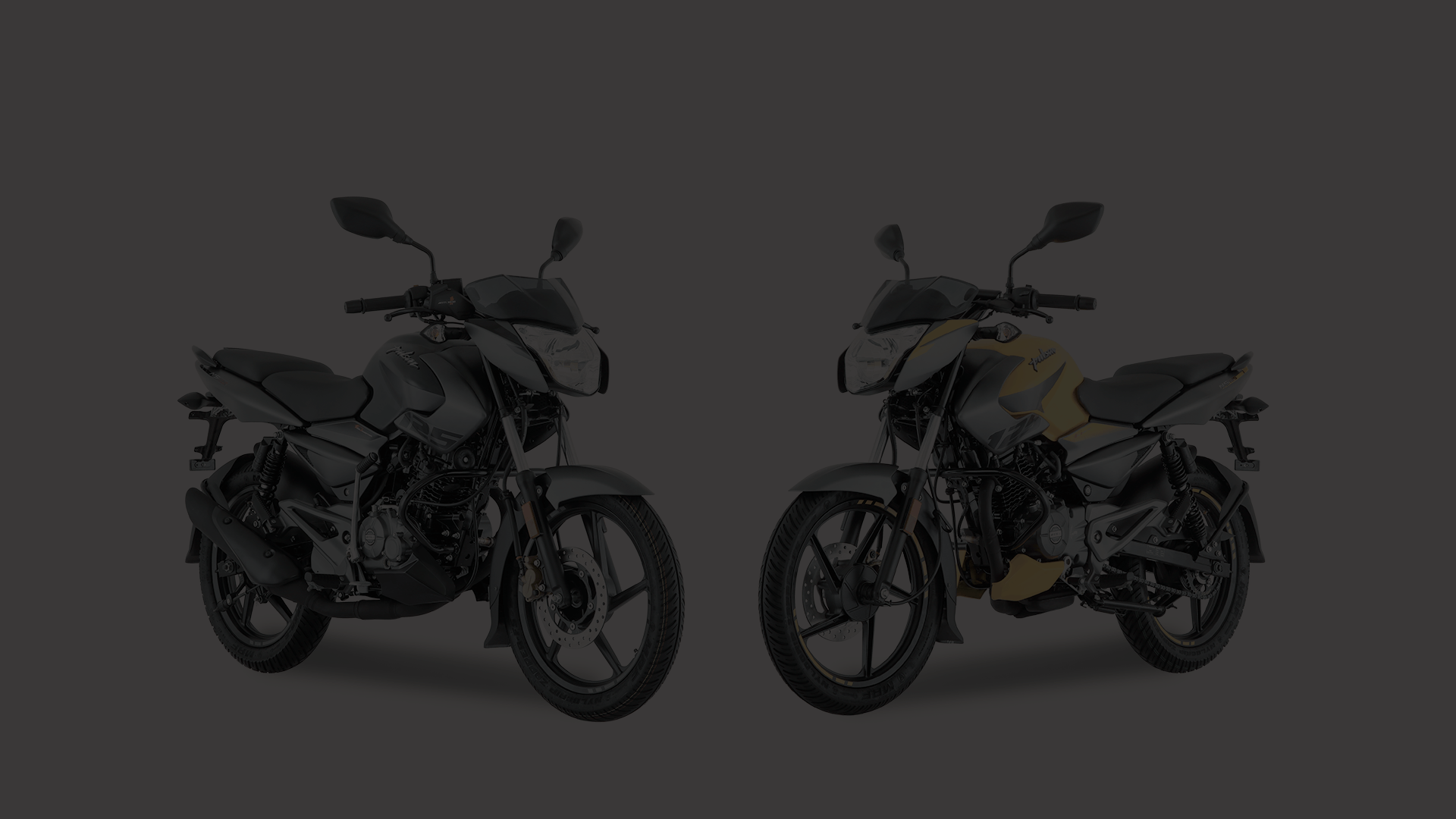 Pulsar-NS125-Variant-Page-Performance-At-Glance-1920x1080