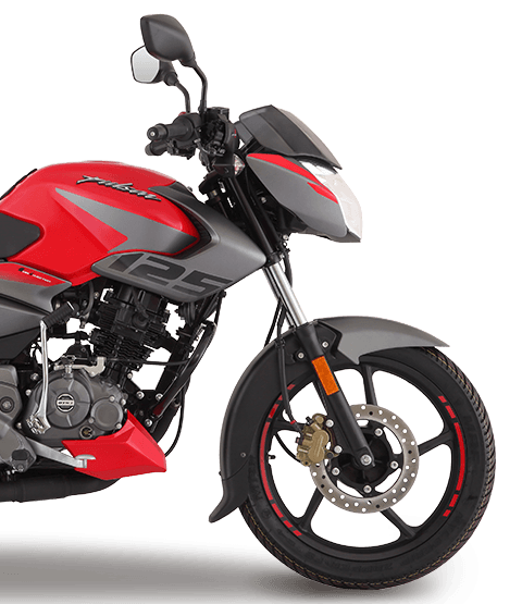 Pulsar-NS125FI-Variant-Page-Mobile-480-X-555