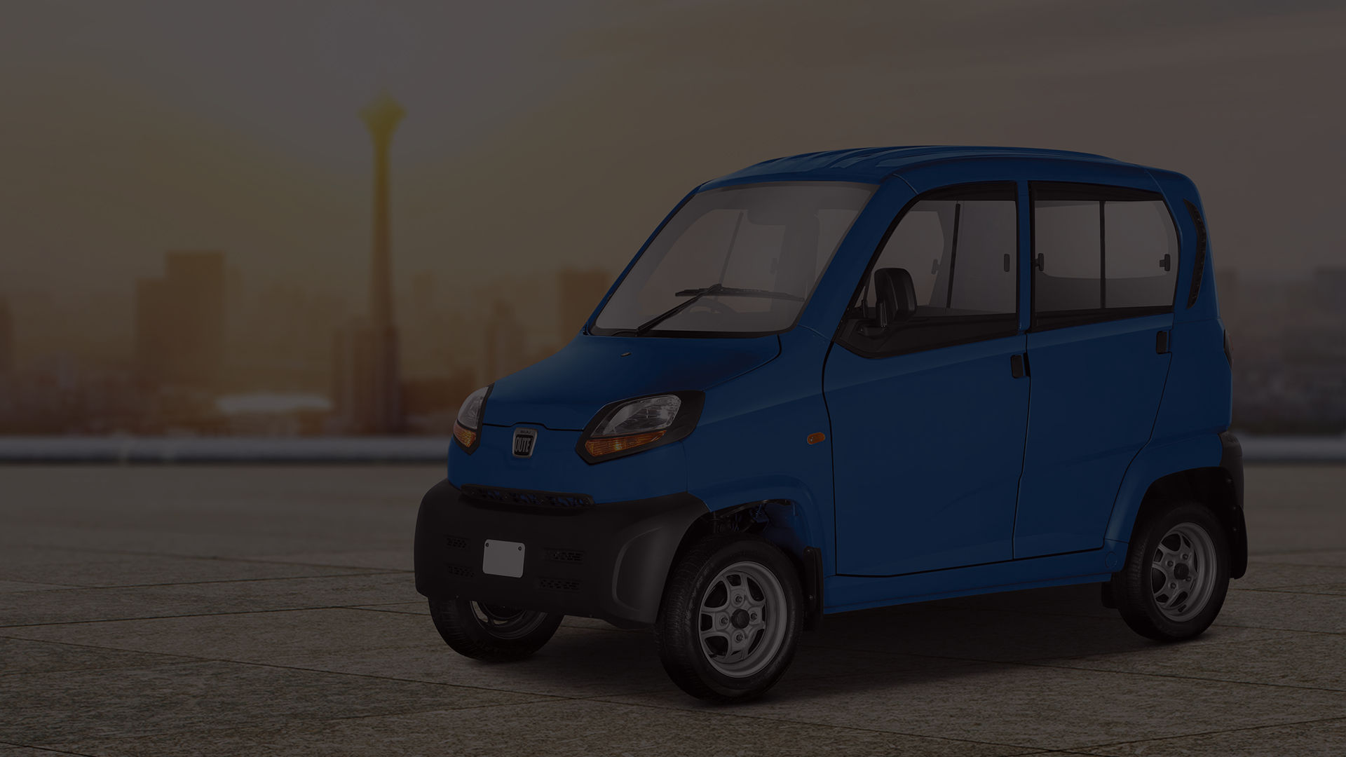 N1-The-SMART-quadricycle1920x1080