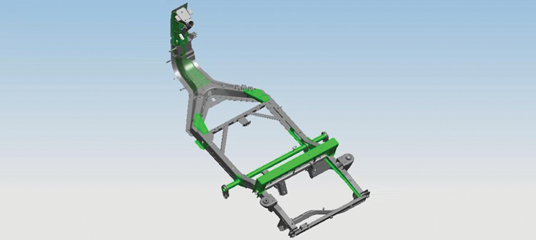 Strong-Chassis-1720x770
