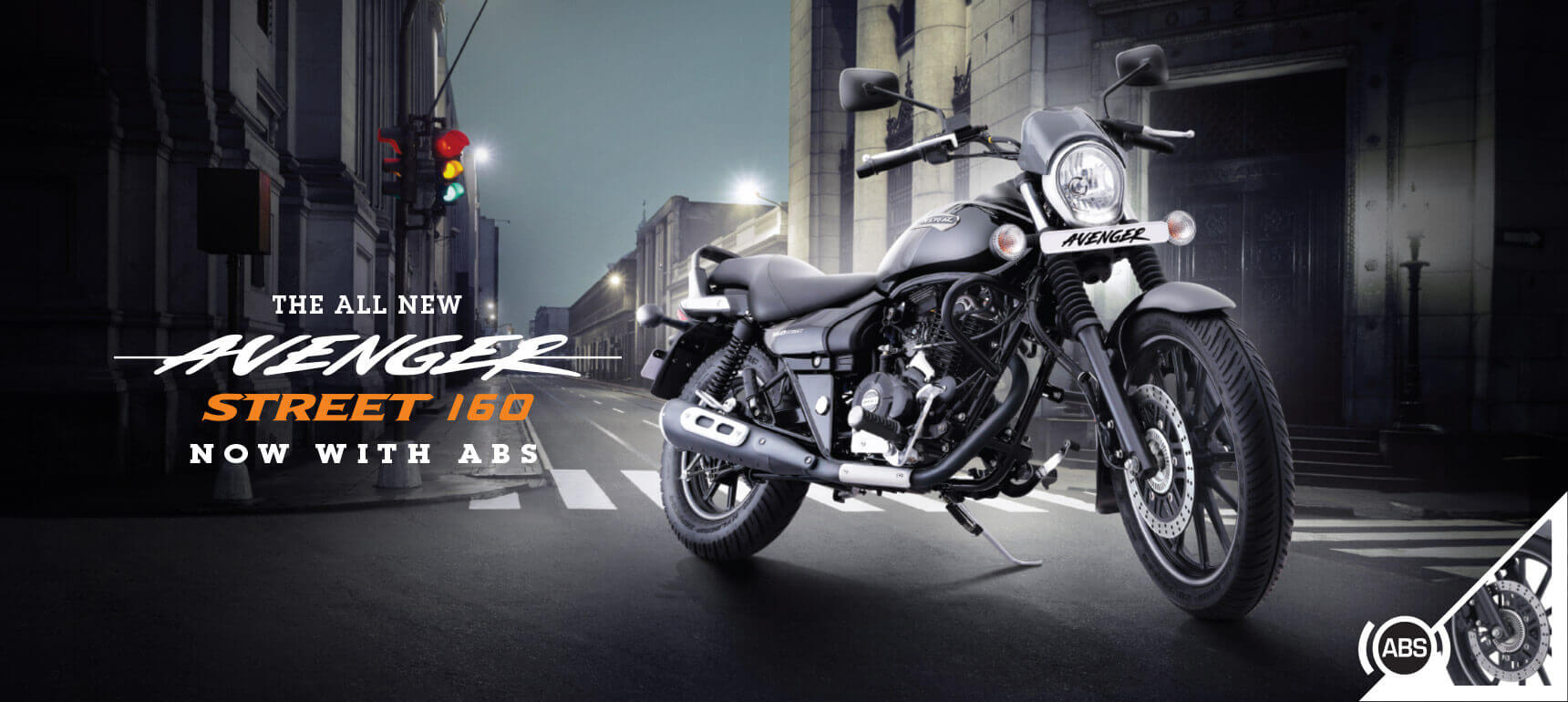 Bajaj-Avenger-160-Street-Now-with-ABS-Product-Banner