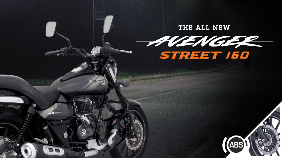 The-All-New-Avenger-160-Street-with-ABS