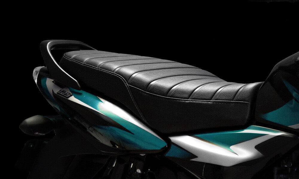 New-Discover-125-quilt-seat