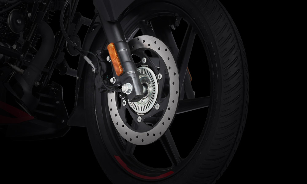 Pulsar150-TD-ABS-Feature-ABS