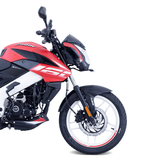 Pulsar-NS160-Twin-Disc-ABS-Motorcycle_Mobile